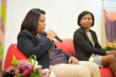 Formation Miarina : Ajuster son business plan en temps de crise