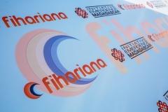 FIHARIANA-6-sur-85