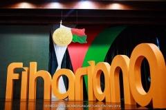 Lancement-Fihariana-2019-1