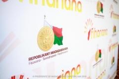 Lancement-Fihariana-2019-2