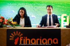 Lancement-Fihariana-2019-4