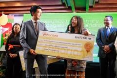 Lancement-Fihariana-2019-6