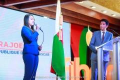 Lancement-Fihariana-2019-8
