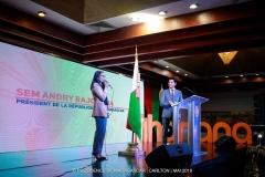 Lancement-Fihariana-2019-9