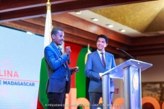 Lancement-Fihariana-2019-10
