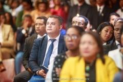 Lancement-Fihariana-2019-11
