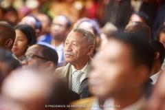 Lancement-Fihariana-2019-12
