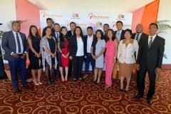 Lancement-Fihariana-2019-14