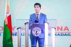 Lancement-Fihariana-2019-15