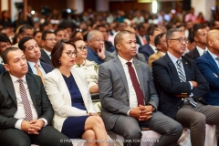Lancement-Fihariana-2019-16