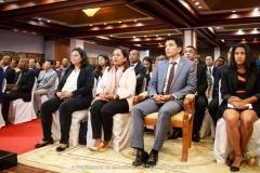 Lancement-Fihariana-2019-18