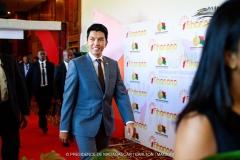Lancement-Fihariana-2019-20