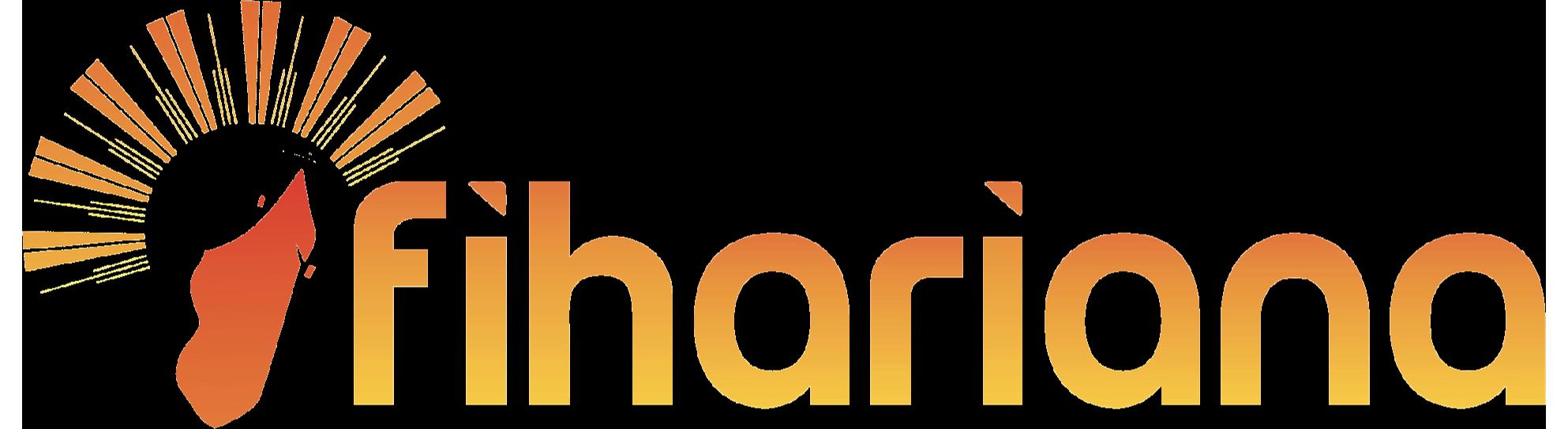 Fihariana.com