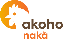 akohonaka Fihariana
