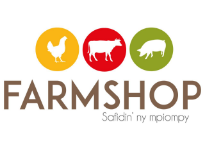 akohonaka farmshop